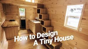 Designing a tiny house Interior Howtodesignatinyhousejpg Tiny House Crafters How To Design Tiny House Tiny House Crafters Llc