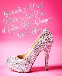 Cinderella Quotes With Images