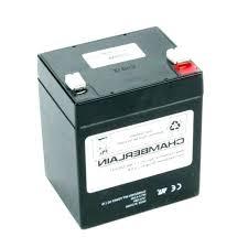 liftmaster garage remote garage door opener replacement battery replacement garage door opener garage door remote with