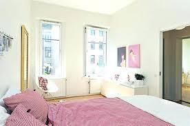 college bedroom inspiration. Modren Bedroom Cute College Bedroom Ideas Inspiration 1 Apartment Intended