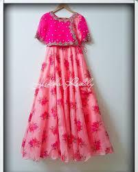 Designer Boutiques In Hyderabad Lekha Reddy Designer Hyderabad Contact 087907 97505
