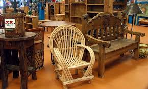 image rustic mexican furniture. Borderlands Northwest Location Image Rustic Mexican Furniture