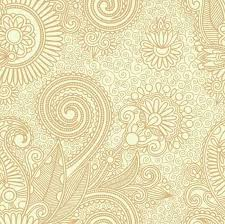 Pattern Background Vector Awesome Free Vector Floral Pattern Background PSD Files Vectors Graphics