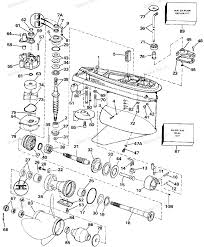 5005800 brp evinrude ignition switch wiring diagram auto evinrude 225 e tec ignition switch wiring diagram
