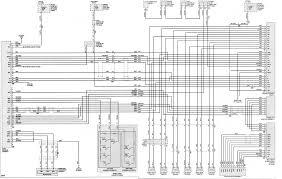 fj cruiser stereo upgrade wiring harness wiring diagram wiring rh savvigroup co