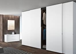 sliding door bedroom wardrobes furniture sets system wardrobe set designs fitted doors for indian jesse plana