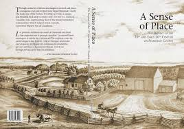 A Sense of Place: New History Anthology from the Stanstead ...
