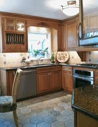 Organizing Kitchen Cabinets And Drawers Home Chair Table Organizing