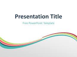 Free Pink Powerpoint Templates Presentationgo Com