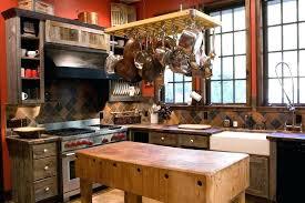butcher block island kitchen for countertop ikea