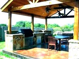 covered patios ideas bay outdoor covered patio flooring ideas covered patios ideas covered patio