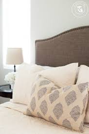 better homes and gardens sheets. Strikingly Better Homes And Gardens Sheets Natural HomesFeed E