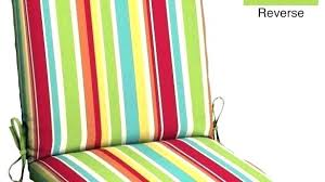 patio furniture cushions clearance medium size of comfort closeout outdoor seat fu