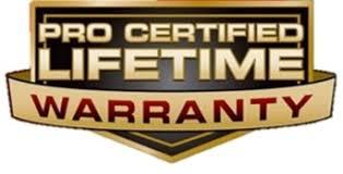 2018 nissan warranty. simple 2018 lifetime warranty for 2018 nissan warranty
