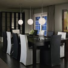 contemporary dining room lighting. httpswwwlumenscomdavincisuspension contemporary dining room lighting