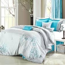 teal comforter set queen queen sized comforter sets king size comforter sets queen bedding space living teal comforter set