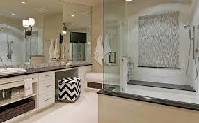 bathroom remodeling naples fl. Bathroom Remodeling Naples Fl \u2013 Centralazdining Throughout Remodel F