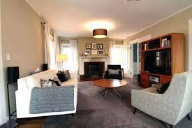 living room ceiling lighting ideas ceiling light for living room luxury flush mount ceiling lights living living room ceiling lighting ideas