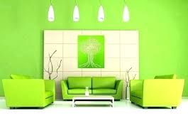 Green Paint Color Chart Lime Green Paint Colours 31studio Co