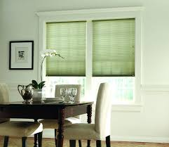 window shades types west coast shutters and outlet inc vertical blinds  lowest price .