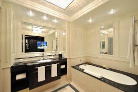 Mirror Televisions and Specialty Displays — Home Technology ...