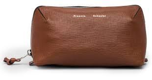 nice make up bags trendbags 2017