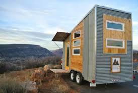 tiny house denver. Tiny House Movement Main Denver G