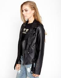 100 sebby collection faux leather motorcycle best 25 women u0027s leather u0026 faux