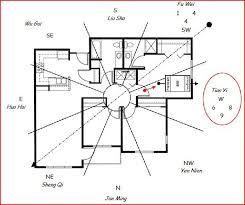 feng shui bedroom furniture placement. Feng Shui Living Room Furniture Placement Bed Layout Small Bedroom Good Best M