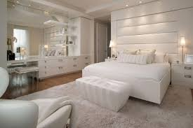 Small Rugs For Bedrooms Rug Under Bed Accent Wall Bedroom Artfultherapynet