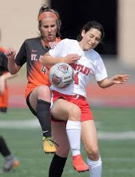 Girls soccer: Huntley off to solid start in FVC