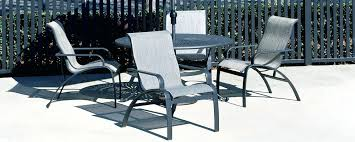 winston outdoor furniture winston patio furniture replacement parts