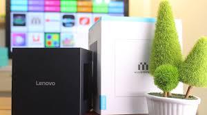 Đập Hộp, Đánh Giá Chiếc Android Box Lenovo – Nhiều Tài Lắm Tiếng cuối 2017.    Blog Tinh Tế - Chuyên tin tức và đánh giá công nghệ