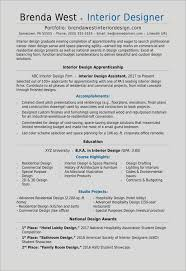 Attorney Resume Template Sample Law Enforcement Resume Template