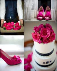the 25 best navy pink weddings ideas on pinterest blush wedding Wedding Colors Navy And Pink navy pink wedding theme a cascade of roses looks stunning on a fresh white wedding colors navy blue and pink