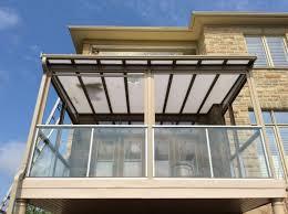 medium size of fiberglass roof panels corrugated plastic sheets clear corrugated plastic roofing perspex roofing corrugated