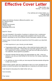 Template Rental Application Cover Letter Template Example Of For