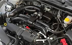 2018 subaru engines. delighful engines 2018subarucrosstrekxvturborelease4 inside 2018 subaru engines