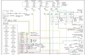 2005 ford excursion radio wiring diagram wirdig radio wiring diagram wiring diagram schematic