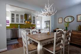 country dining room lighting. Country Dining Room Furniture For Warm, Inviting And Gathering Space Lighting G
