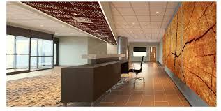 combined office interiors. Minimalist Office Interior Concepts Exterior Designs Aprar Combined Interiors O