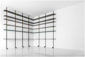 Amazing Modular Shelving System And Components Full Image For Modular  Modular Wooden Shelving Systems
