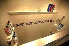 Bathroom Crown Molding Fascinating Tile Crown Molding Tile Crown Molding Bathroom Crown Molding Ceramic