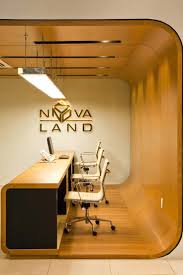 office reception decorating ideas. top 25 best office reception design ideas on pinterest desks counter and decorating