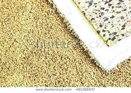 lowes carpet padding install prices installed much does deals79