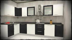 wonderful l shaped kitchen with island. L Shaped Kitchen Ideas Wonderful Very Small Layout With Island Beautiful Hdf Modern Shapes Designs Design R
