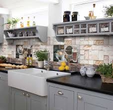 Kitchen Wall And Floor Tiles Kitchen Tile Floor Wall Ceramic Morganite Cleopatra Group