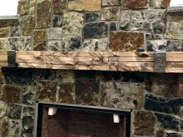 rustic wood mantels for fireplace old wooden fireplace mantels for old wood fireplace mantels for
