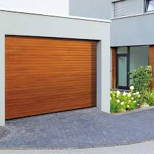 wooden garage door paint colours unique aluminium garage doors line