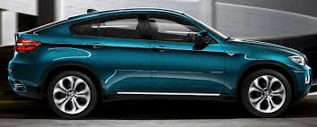 new car launches todayWatch LIVE  BMW launches the new X6 in Bangalore today  Ultra News